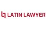 Logo Latin Lawyer