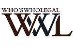 Logo Who´s Who Legal