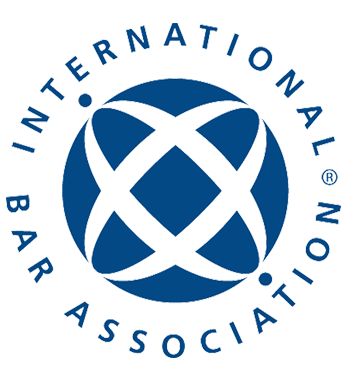International Bar Association-750x375